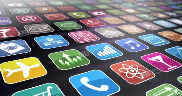 Best Smartphone Apps 2019