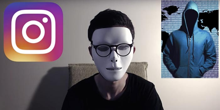 Instagram Hacking Tricks